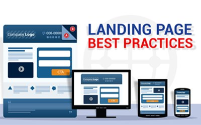 What Are Landing Pages & How to Design Them?