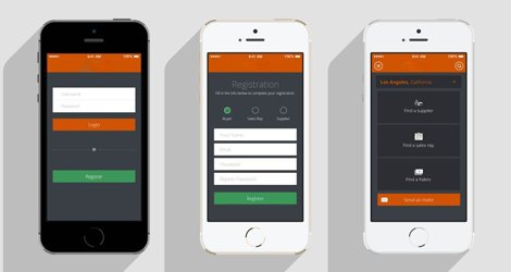 Amazing UI Tips for Impressive Mobile Apps