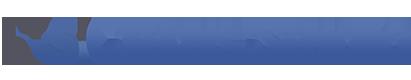 Mississauga Website Design & Development Company