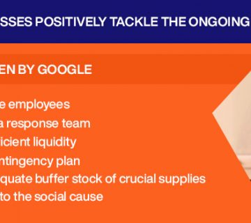 How-Should-Businesses-Positively-Tackle